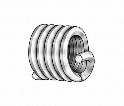 4pcs M5 aluminum knurled knob screws hand twist screw bolt rotating bolts