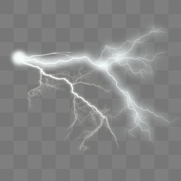 Beautiful Lightning Thunder Pattern Lightning Thunder Pattern Halo Png Transparent Clipart Image And Psd File For Free Download Thunder Design Photoshop Textures Thunder And Lightning