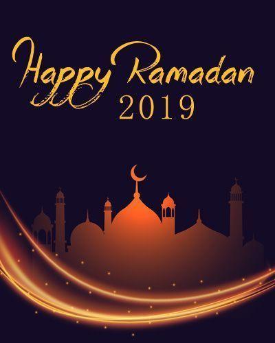 Ramadan Mubarak Images Hd Happy Ramzan 2019 Greetings Wishes Raksha Bandhan Images Cards Wishes Raksha Bandhan Images Ramadan Images Ramadan Wishes Images