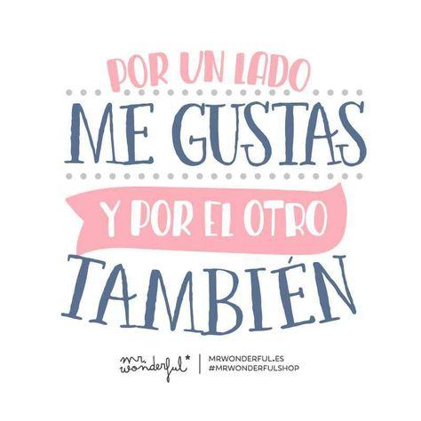 Me gustas por todos lados. http://viajaraextremadura.es/category/cajon-de-s