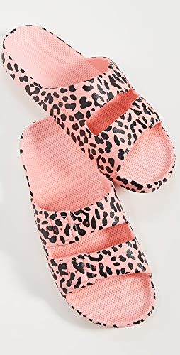 Freedom Moses Shopbop Slip On Sandal Designer Sandals Designing Women
