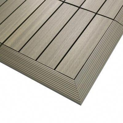 This Unique Deck Bar Is Unquestionably An Amazing Style Concept Deckbar Deck Tile Building A Deck Diy Deck