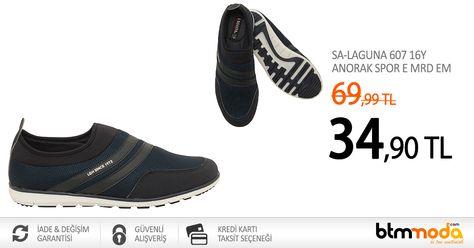 EN MODA ÜRÜNLER, UYGUN FİYATLARLA! Birbirinden Şık Erkek Spor Ayakkabı Modelleri www.btmmoda.com 'da.  Kredi Kartına Taksit, Güvenli Alışveriş , İade Garantili  http://www.btmmoda.com/erkek-ayakkabi-spor-ayakkabi