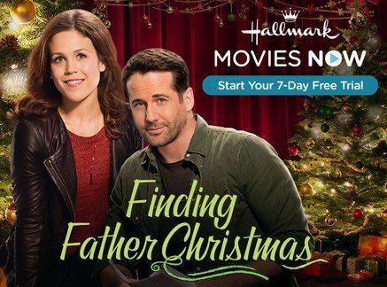 Hallmark Movies Now Hallmark Channel Christmas Movies Hallmark Christmas Movies Movies