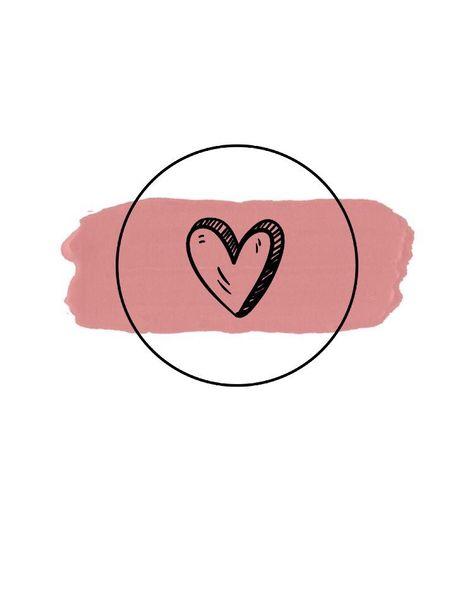 Plantilla Instagram Logo, Instagram Design, Instagram Feed, Instagram Story, Instagram Ideas, Screen Wallpaper, Wallpaper Quotes, Tumblr Wallpaper, Iphone Wallpaper