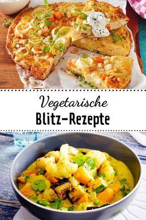 Gunstig Kochen Preiswerte Gerichte Fur Jeden Tag Lecker Preiswerte Gerichte Gunstig Kochen Rezepte Gunstig Kochen