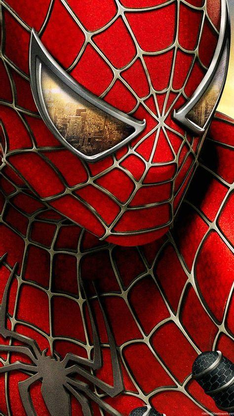 Best ideas about Spiderman Hd on Pinterest Wallpaper × HD