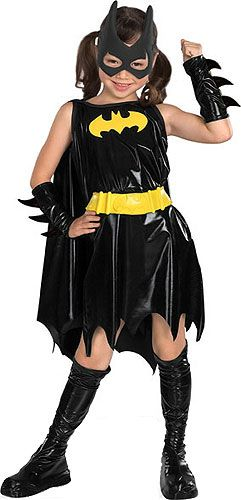DC comics Batgirl Cosplay Halloween Costume Batgirl Mask Sparkly Batgirl Costume Cosplay Bat Girl Costume Halloween Super Hero Superhero