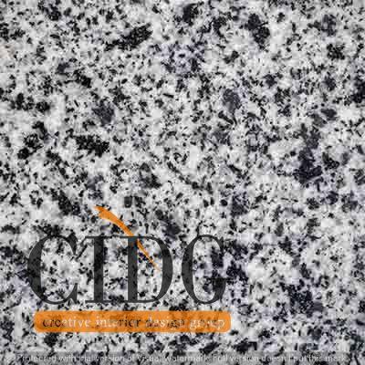 Bianco Halayeb Egyptian Granite Granite From Egypt Cid Egypt In 2020 Grey Granite Grey Granite Countertops Granite