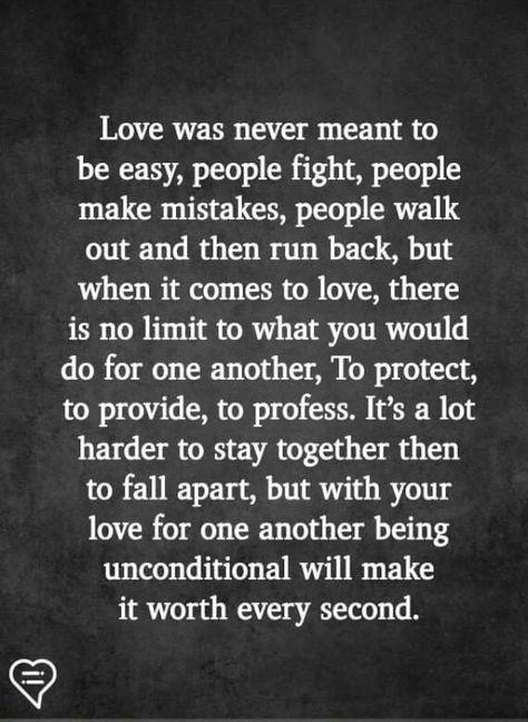 I love you Jessica Lea... #relationshipsecrets