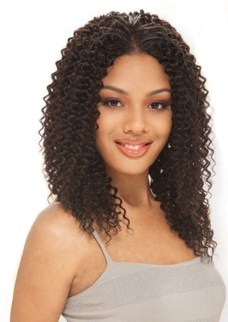 Human Hair Blend Human Hair Mastermix Ebonyline Com Weavehairstylescurly Weave Hairstyles Curly Hair Styles Braided Hairstyles