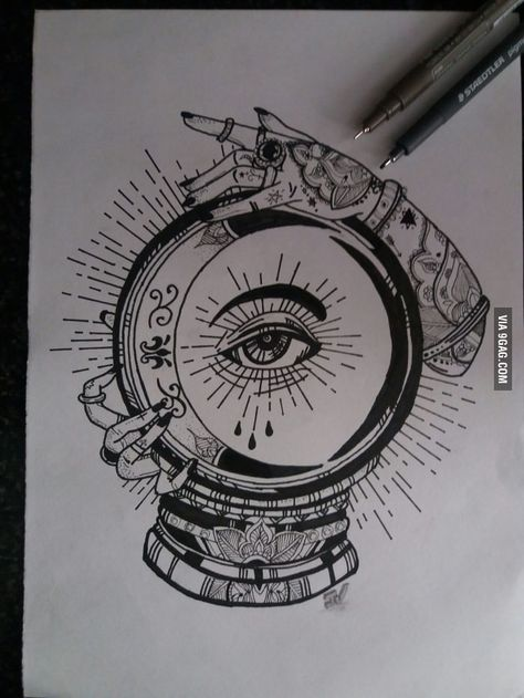 What you think? Give me your opinion - 9GAG
