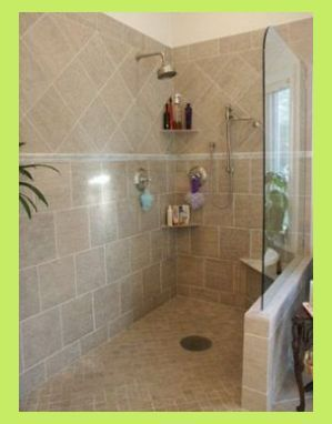How Much Does It Cost To Renovate Your Bathroom