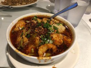 Chiang S Gourmet Best Chinese Food In Seattle In 2020 Best Chinese Food Food Seattle Food