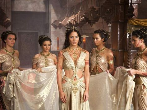 Book of a Martian Odyssey Comes to the Movies in 'John Carter' - The Ledger.    If you newer have heard of