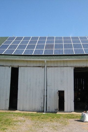 Solar Energy Advantages And Disadvantages Pdf Renewableelectricity With Images Renewable Solar Green Energy Solar Solar Energy Panels - 30+ Solar Energy Disadvantages Pdf PNG