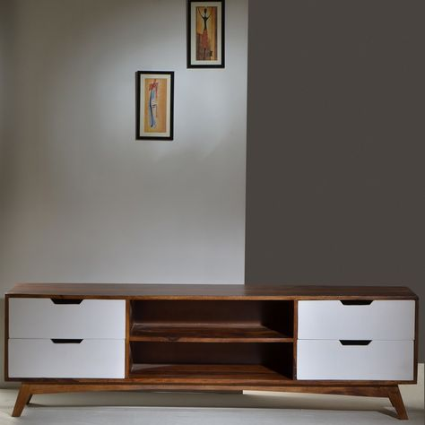 Mdf Lcd Tv Table,Tv Cabinet Photo, Detailed about Mdf Lcd Tv Table