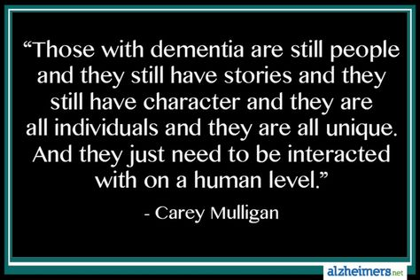 18 best images about Inspirational Alzheimers Quotes on