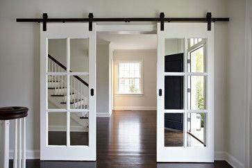 5 Panel Interior Door Single Panel Door Interior French Doors