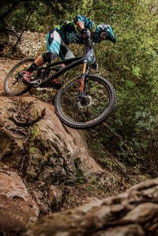 pin by jim thorpe on mountain biking pinterest mtb