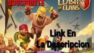 Clash Of Clans Hack Videos Page 5 Clash Of Clans Hack Clash