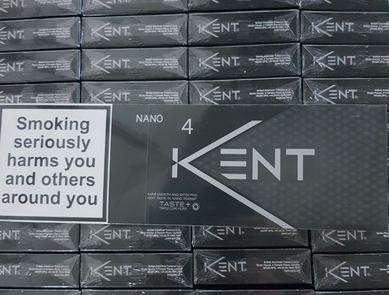 сигареты с доставкой купить в нижнем новгороде