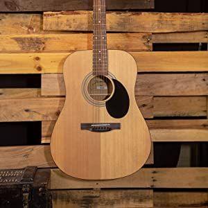Jasmine S35 Acoustic Guitar Natural Guitar Yamaha Guitar Acoustic Guitar