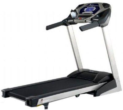 Max Fitness Equipment Chandigarh