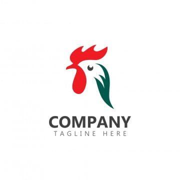 Gambar Ayam Syarikat Logo Vektor Template Bentuk Ilustrasi Hen Grafik Logo Ikon Ikon Syarikat Png Dan Vektor Untuk Muat Turun Percuma Ilustrasi Vektor Ilustrasi Template