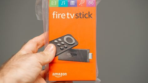 330 Kodi Ideas Kodi Tv Hacks Amazon Fire Stick
