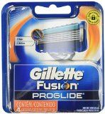 http://ift.tt/2bB9pw8 ?tag=futuresphereb-20 #9: Gillette Fusion ProGlide Manual Men's Razor Blade Refills 8 Count : Show Now  Gillette Fusion ProGlide Manual Men's Razor Blade Refills 8 Countby Gillette(4031)Buy new: $32.44 $30.532 used & new from $30.53 (Visit the Best Sellers in Beauty list for authoritative information on this product's current rank.) Explore more on WWW.DUBMAMA.COM Global Online Shopping Mall #onlineshopping #freeshipping #online