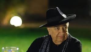 کیهان بهمن فرمان آرا مدیر تولید اشرف پهلوی بوده در امتداد شب یکی از آثار مستهجن اوست Cowboy Hats Hats Cowboy