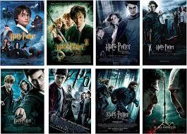 Resultado De Imagen Para Harry Potter Pelicula Harry Potter Zubehor Harry Potter