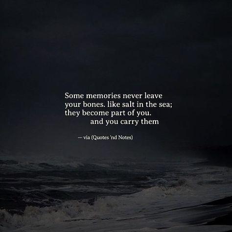 memories quotes wisdom advice life lessons memories quotes