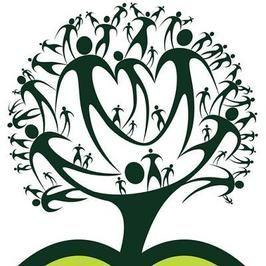 Picture Family Tree Family Tree Genealogy Family Tree Clipart