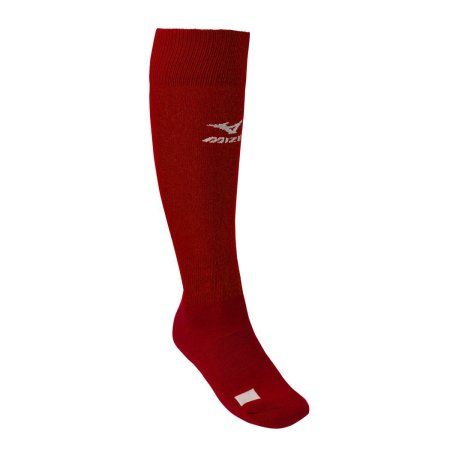 Clothing Soccer Socks Football Accessories Socks