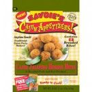 SAVOIE'S Jalapeno Boudin Bites Size: 18 oz. (1.13 lbs.)   Our Price:   $5.36      Buy 2 for $4.97 each     Buy 6 for $4.58 each