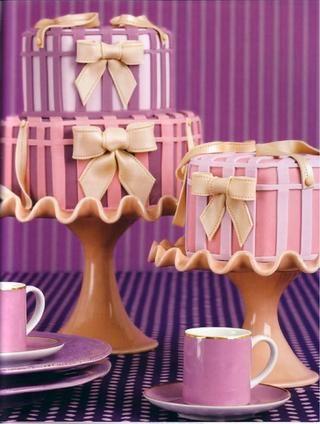 Peggy porschen cake chic by Jana Coelho - issuu | Issuu PDF