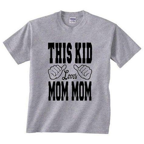 Baby Beyoutiful Funny Kids Childrens T-Shirt tee TShirt