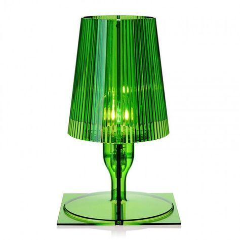 lamp Kartell Kartell – lamp TakeLovalightEnglishKartellTable – Kartell TakeLovalightEnglishKartellTable pVLqGSzUM