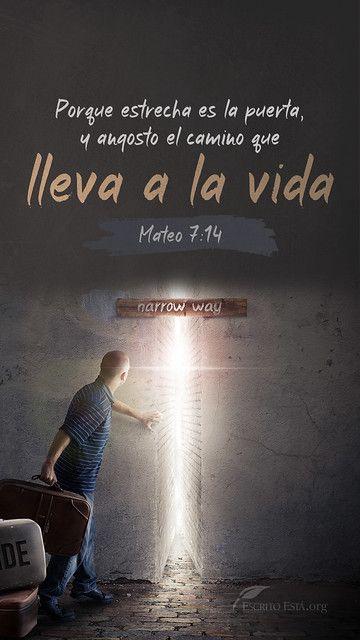 300 Imágenes Bíblicas En Hd Para Tu Fondo De Pantalla Imágenes Cristianas Citas De La Biblia Frases Espirituales