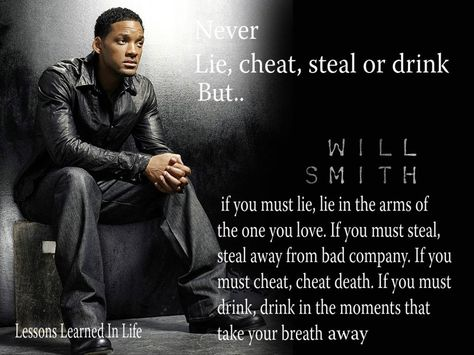 List Of Pinterest Hitch Movie Will Smith Quotes Pictures Pinterest Classy Will Smith Hitch Quotes