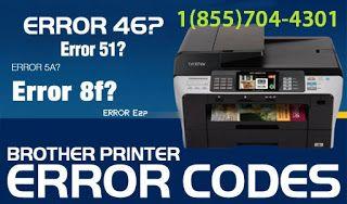 Toll Free 1 855 704 4301 How To Kodak Wireless Printer Software