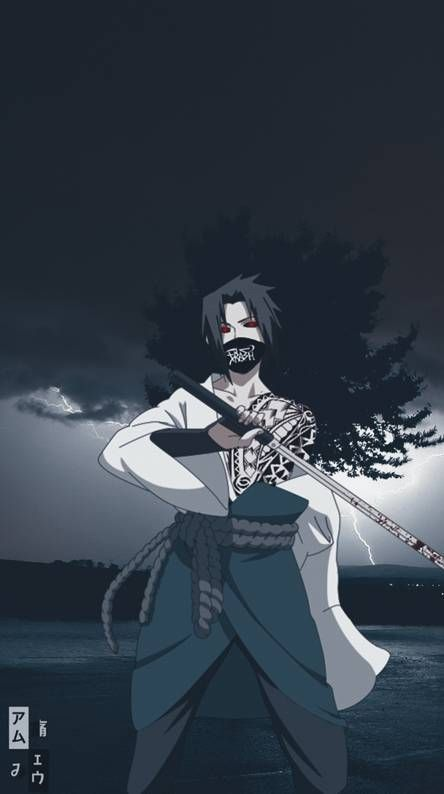 Pin By Xnei Alysia On Sasuke Wallpapers In 2020 Best Naruto Wallpapers Naruto And Sasuke Wallpaper Sharingan Wallpapers