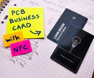 Aquarium Light Led Refit Nfc Printing Business Cards Business Cards