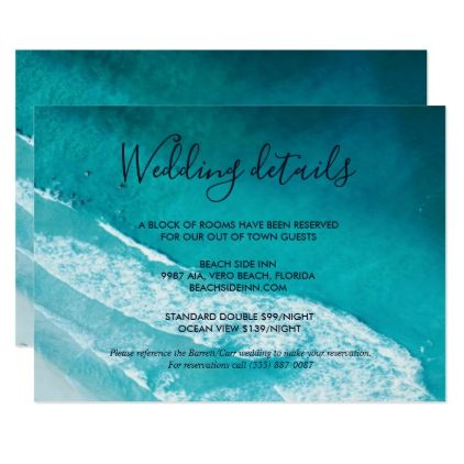 Save the Date Nautical Lighthouse Beach Wedding Invitation RSVP and Thank You Digital File Kit ocean  Printable