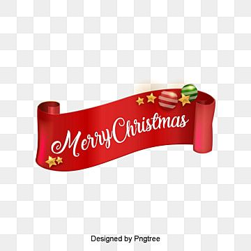 Merry Christmas Ribbon Decoration Png And Vector In 2020 Christmas Ribbon Merry Christmas Card Design Merry Christmas Wallpaper