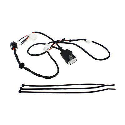 New OEM Polaris RZR Durable Speakerbar Harness 2882280