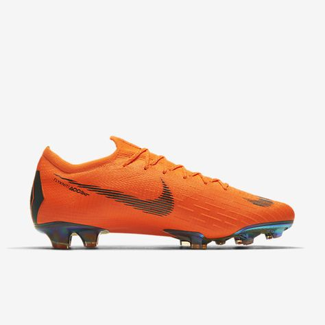 56dcca62 Nike Mercurial Vapor XII Elite Firm-Ground Football Boot | Boot Room