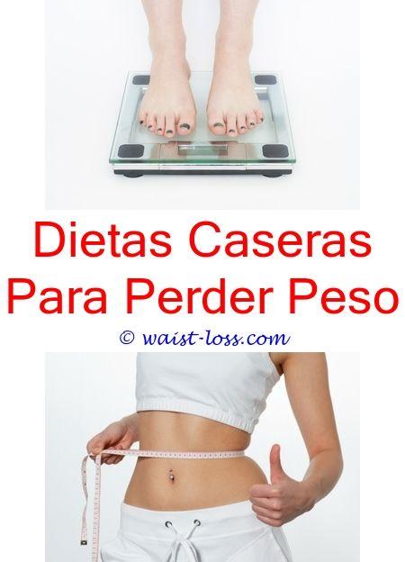 perdida de peso hipocondria